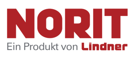 Norit-Lindner